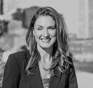 Jessica McKinney, PT, MS
